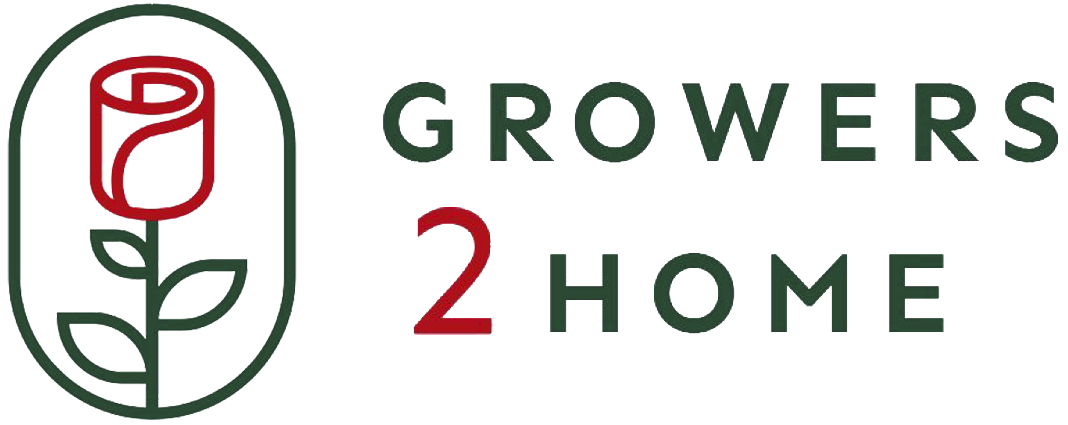 Growers 2 Home