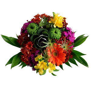 growers2home-category-mixed-bouquets